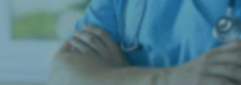 Гомеопатия для детей и взрослых
