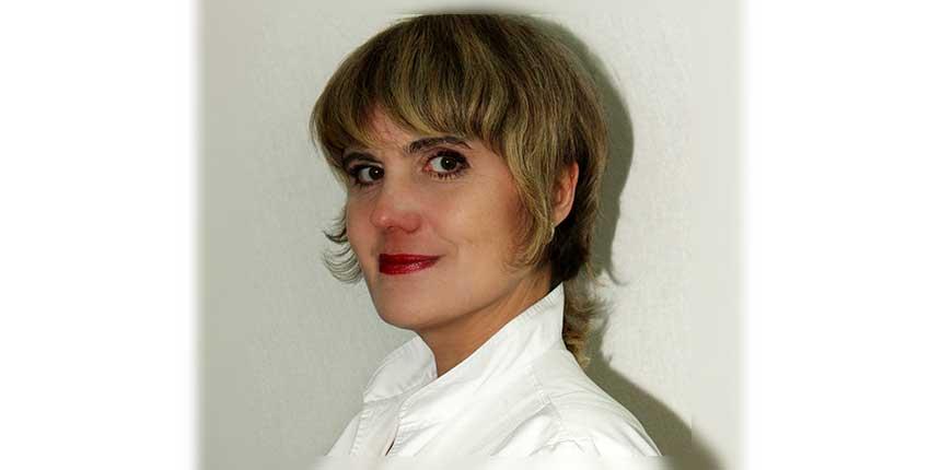 Салина Ольга Николаевна