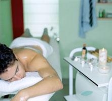 Мезотерапия - методика для красоты и здоровья